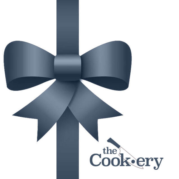 cookery-gift-card-blue